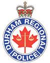 durham-region-police