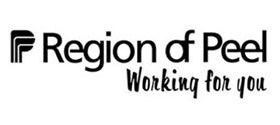 peel-region