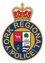 york-regional-police